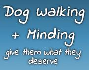 logo_DogWalkingMinding