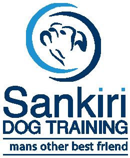 logo_Sankiri_BannerLg