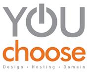 logo_YouchooseWebDesignandHosting